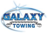 Galaxy Towing