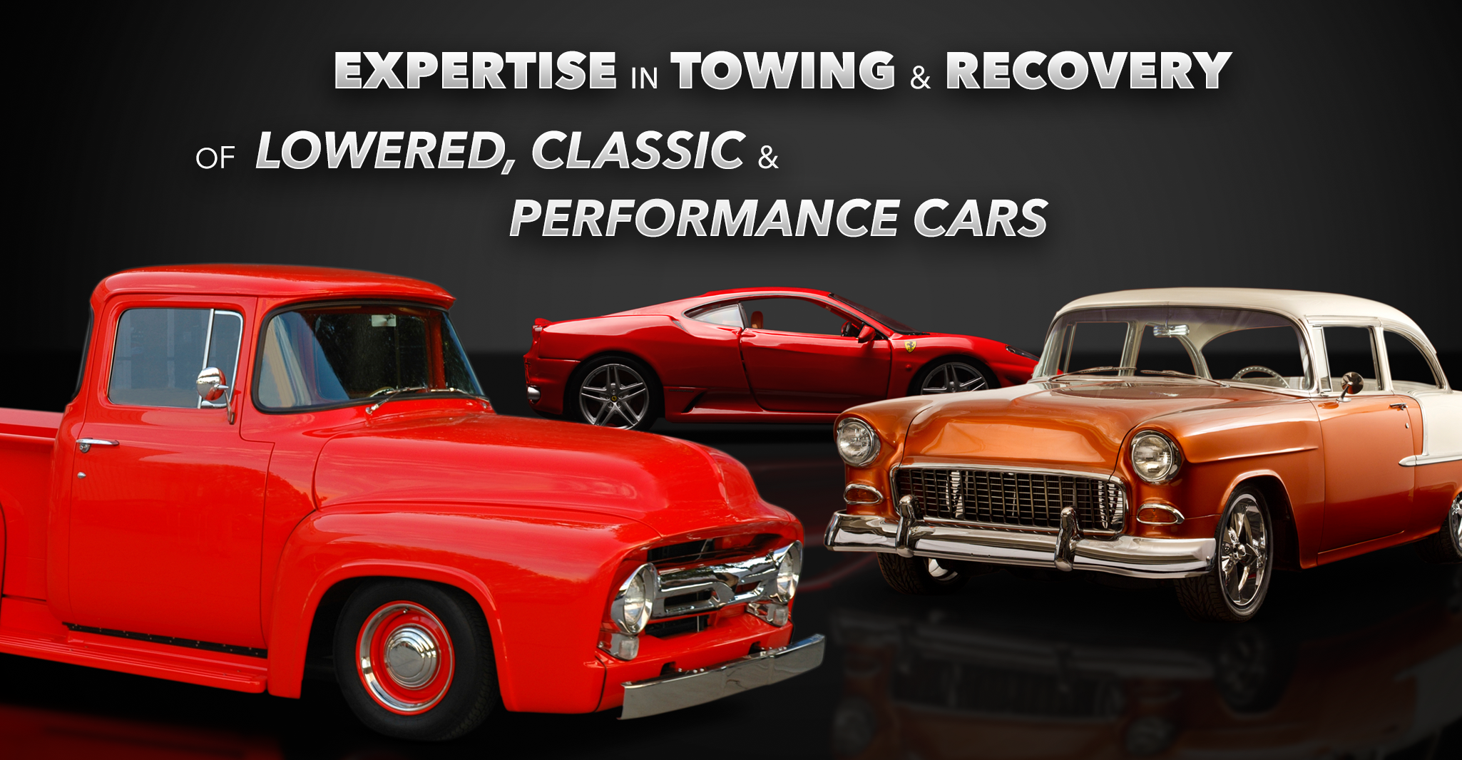 lowered classic and performance cars_w_txt